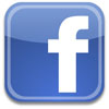 Like is on facebook
